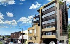 10 - 12 Belmore St, Arncliffe NSW