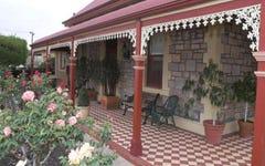39 Gypsum Street, Broken Hill NSW