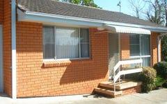 2 1 Norfolk Avenue, Port Macquarie NSW