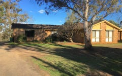 34 Longleat Road, Kurmond NSW
