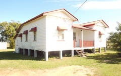341 Goodwood Road, Thabeban QLD
