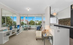 10/140 Addison Road, Manly NSW