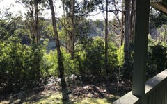 1396 Healesville-Kinglake Road, Toolangi VIC