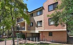 12/14-16 Paton Street, Merrylands NSW
