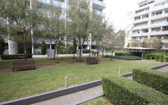 61/37 Morley Avenue, Rosebery NSW