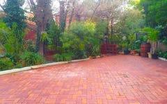 1a Hackett Terrace, Marryatville SA