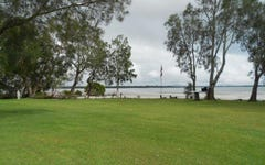 Address available on request, Oyster Cove NSW