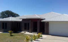 5 Dolleys Road, Withcott QLD