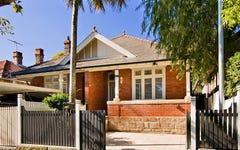 11 Bond Street, Mosman NSW