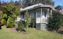 Address available on request, Trafalgar East VIC