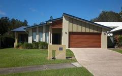 25 Macadamia Drive, Pottsville NSW