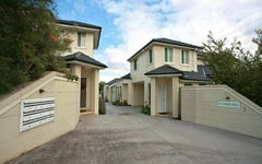 7/1 Beresford Road, Greystanes NSW