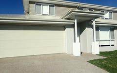 2/2 Billabong Crescent, Bakers Creek QLD