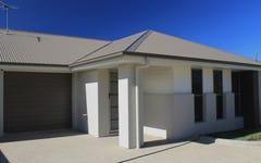 2/13 Eales Road, Rural View QLD