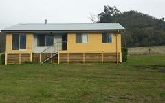 582 Inveramsay Road, Goomburra QLD