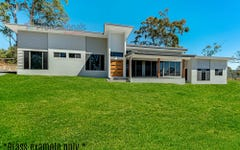 50 Forest Ridge Drive, Bonogin QLD