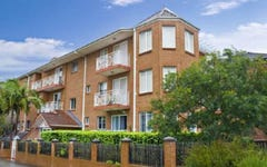 17/40-42 Forsyth St, Kingsford NSW