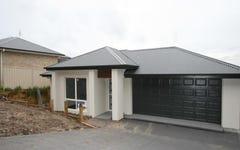 20 Sandfield Street, Cameron Park NSW