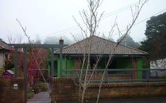 257 Katoomba Street, Katoomba NSW