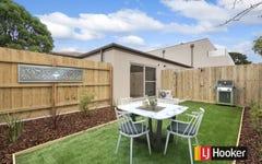 Apartment 6/139 Frankston Flinders Road, Frankston VIC