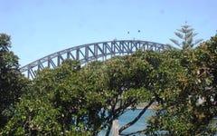 2 Miller Street, Lavender Bay NSW