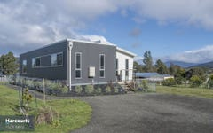 4 Pearl court, Dover TAS