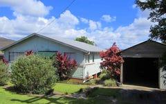 102 Lyons Road, Sawtell NSW