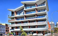 20/21-69 Regent St, Redfern NSW