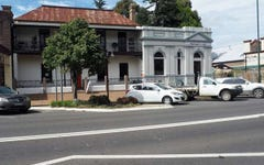 3/96 Bridge Street, Uralla NSW
