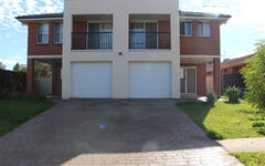 94 Summerfield Avenue, Quakers Hill NSW