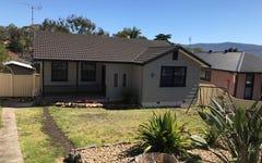 45 Weemala Cres, Koonawarra NSW