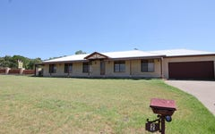 2 Banjo Patterson Avenue, Mudgee NSW