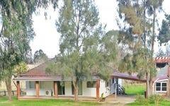 157A Blacktown Road, Freemans Reach NSW