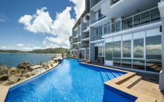 4103/146 Sooning Street, Magnetic Island QLD