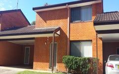 10/26-28 Kingsclare Street, Leumeah NSW