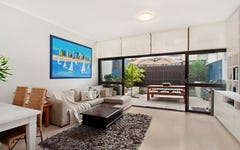 4/79 Rosalind St, Cammeray NSW
