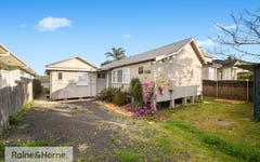 356 BOOKER BAY ROAD, Booker Bay NSW
