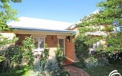 334 Anson Street, Orange NSW