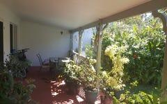 2/3 Port Street, Port Douglas QLD