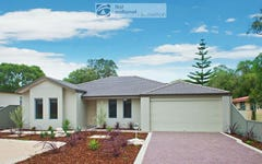 1/18 Alpha Road, West Busselton WA