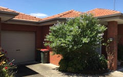 3/57 Wood Street, Avondale Heights VIC