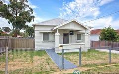 13 Price Street, Merrylands NSW