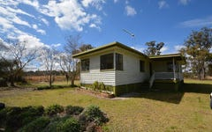 106 Barnes Road, Applethorpe QLD