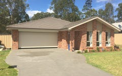 31 Trebbiano Drive, Cliftleigh NSW