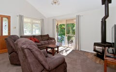 Address available on request, Mount Warren Park QLD