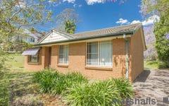 18A Tudor Street, Belmont NSW