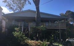 103 Waldegrave Crescent, Vincentia NSW