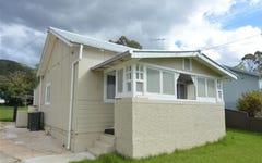 84 Angus Avenue, Kandos NSW