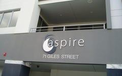 17/71 Giles Street, Kingston ACT