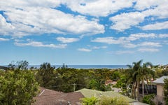 23 Fairport Street, North Curl Curl NSW